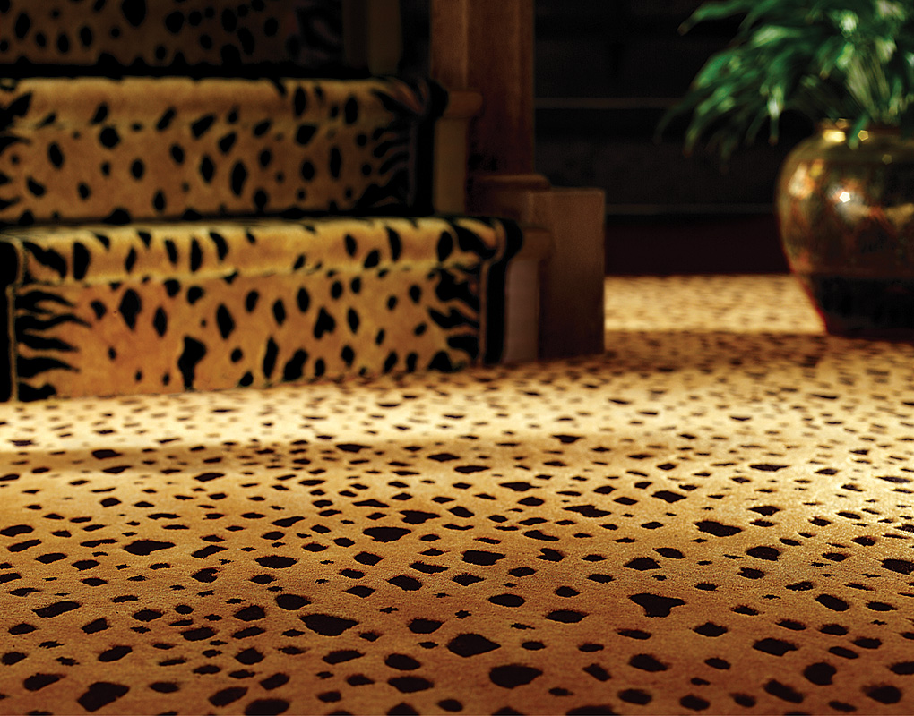 Quality Flooring And Carpet